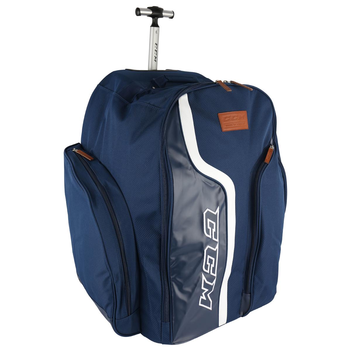 Рюкзак ссм для хоккея walker рюкзаки москва